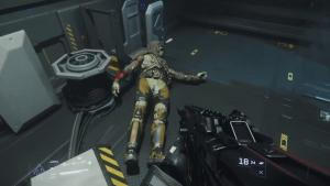 novye-video-goremychnogo-dolgostroya-star-citizen