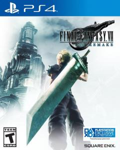 final-fantasy-7-remake-budet-eksklyuzivom-ps4-do-3-marta-2021