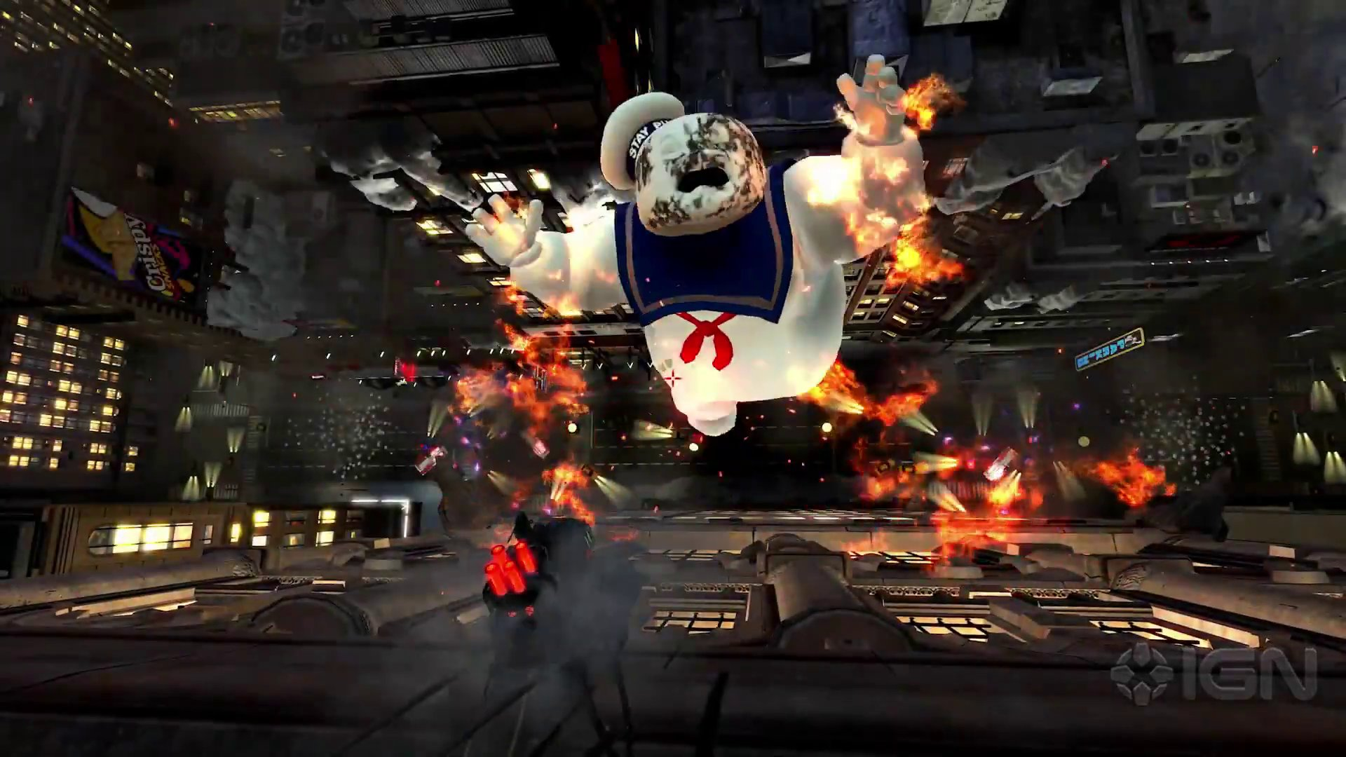 novoe-video-budushchego-remastera-ghostbusters-the-video-game-remastere