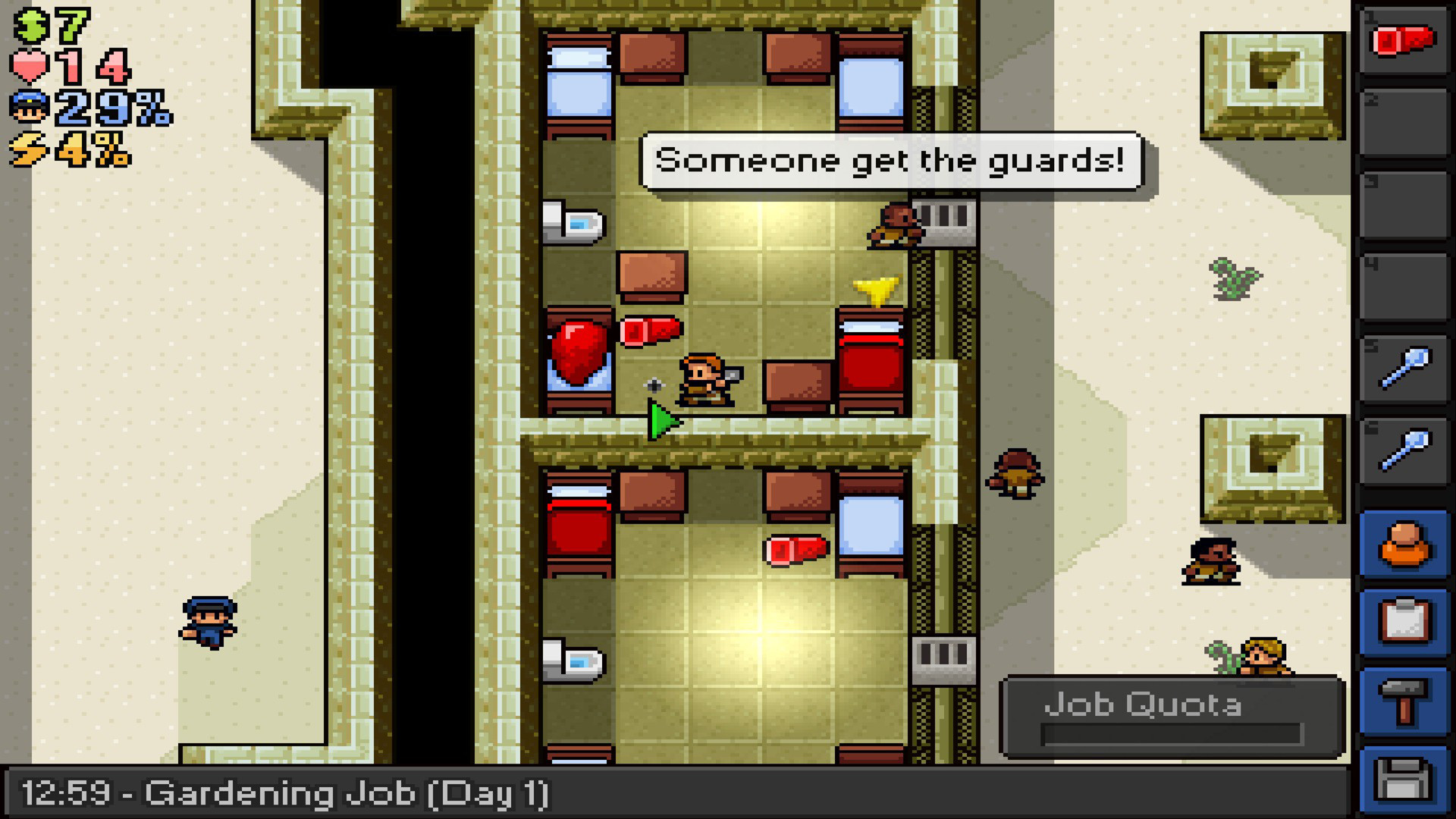 egs-dve-besplatnyh-igry-the-escapists-i-the-wolf-among-us