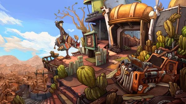 deponia-the-complete-journey-besplatno-ot-humble-bundle