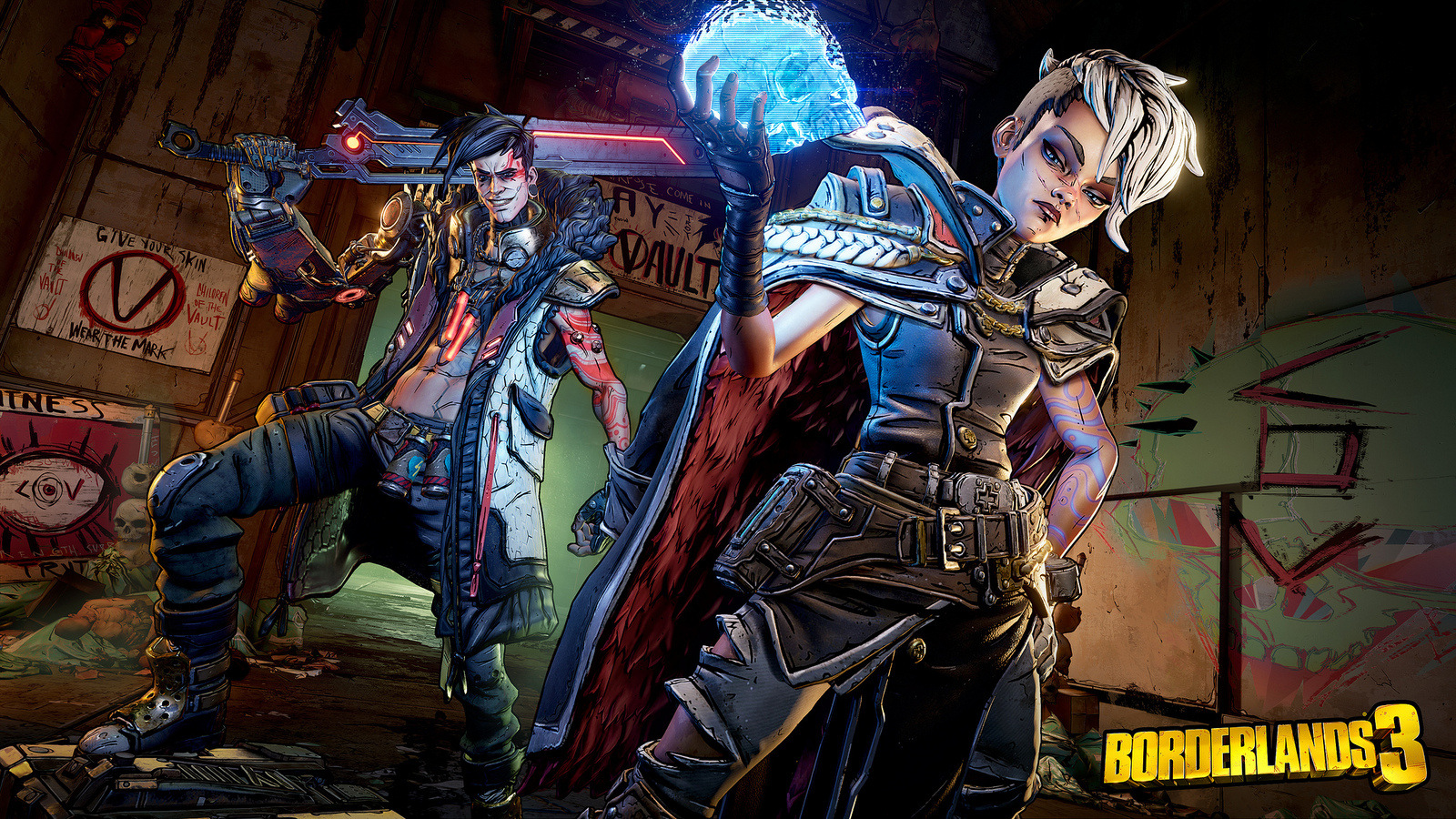 novyy-treyler-i-data-vyhoda-borderlands-3