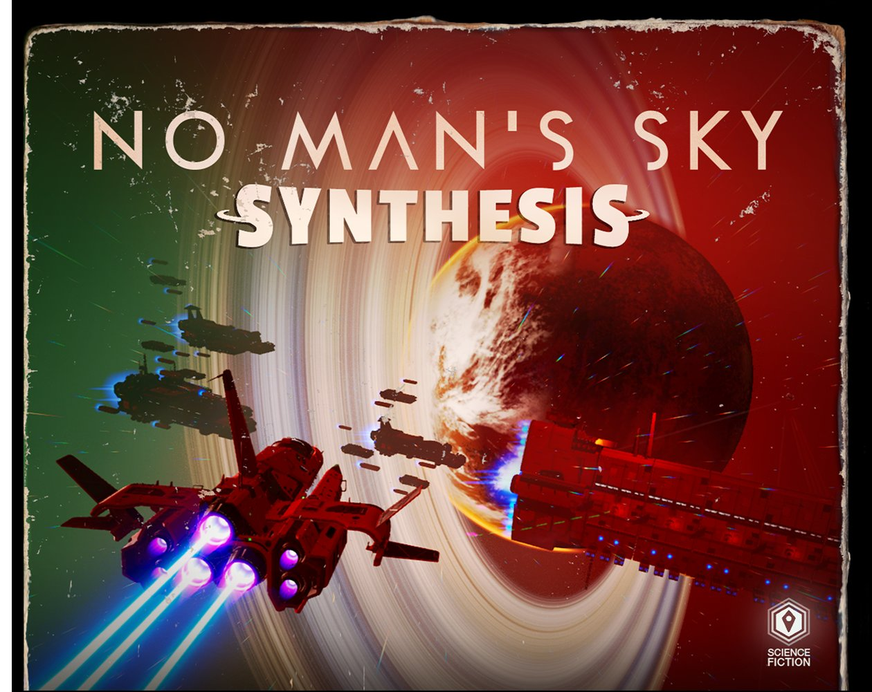 no-mans-sky---obnovlenie-22-synthesis