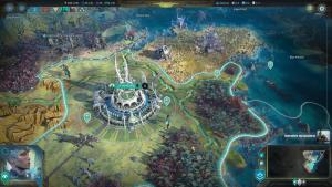segodnya-vyshla-v-reliz-strategiya-age-of-wonders-planetfall