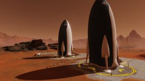 krupnoe-dlc-surviving-mars-space-race