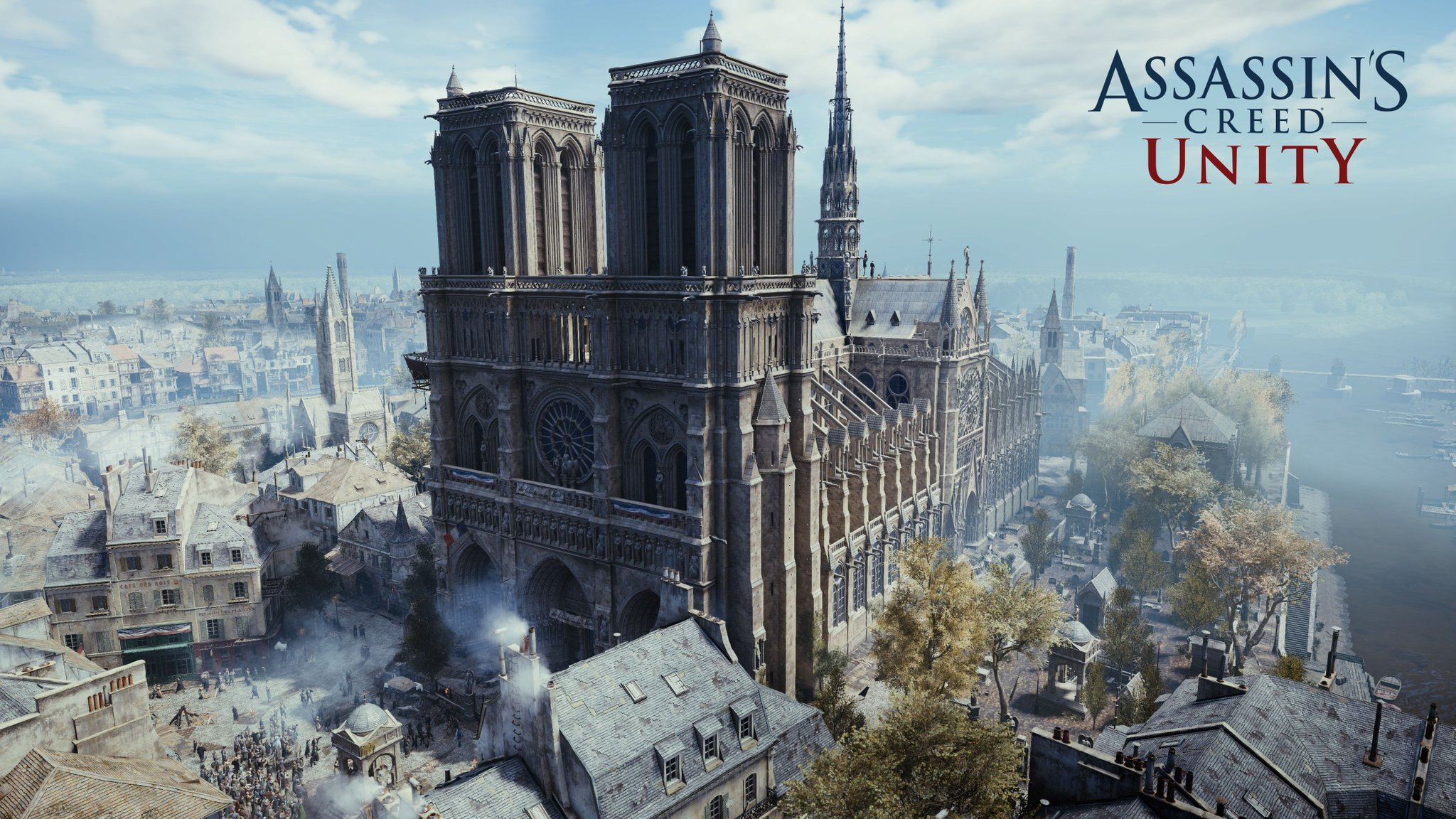 assassins-creed-unity-besplatno-ot-ubisoft